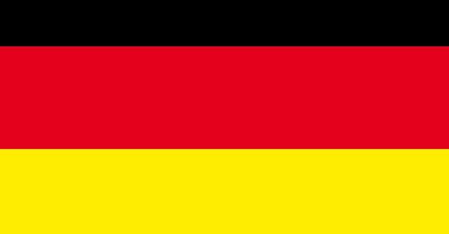 German Football Betting Sites