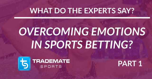 Sports betting experts q4wine console binary options